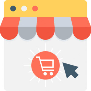 Other Services, e-Commerce