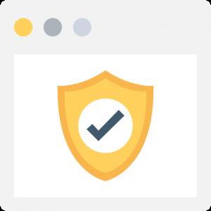 MLM Solutions, Advantages, Security
