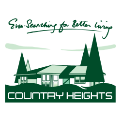 Country Heights