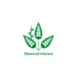 Diamond Interest
