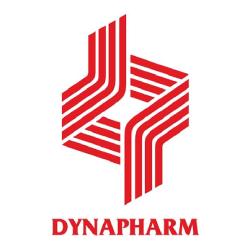 Dynapharm
