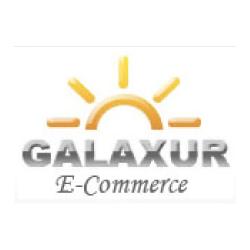 Galaxur e-Commerce
