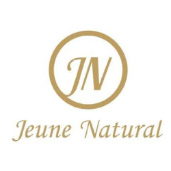 Jeune Natural