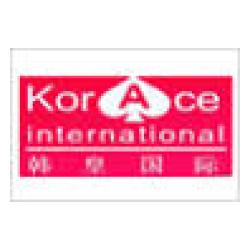 Korace International