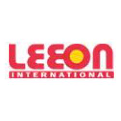 Leeon International