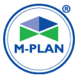 M-Plan
