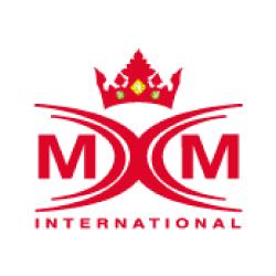 MXM International