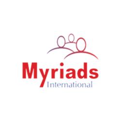 Myriads International