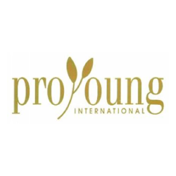 ProYoung International