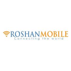 Roshan Mobile