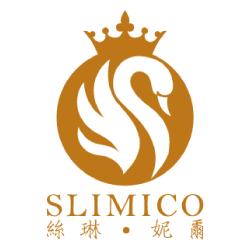 Slimico