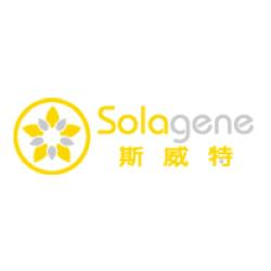 Solagene