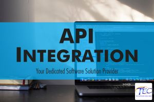 API, Integration, System, Payment, Accounting System, Email, SMS