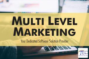 MLM, Multi Level Marketing, MLM Plan, MLM Software, MLM Solution, Binary, Stair Steps, Unilevel, Matrix, Board, Hybrid, Matching, Generation, Forced Matrix, Australian Toast-Up, Breakaways