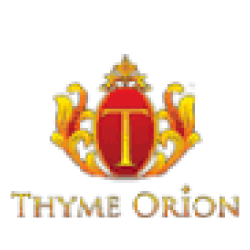Thyme Orion