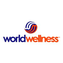 World Wellness