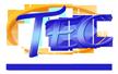 Teclutions, Company Logo
