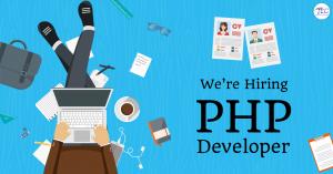 2018-teclutions-job-recruitment-php-developer