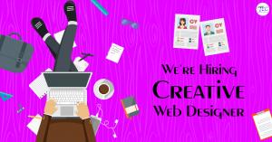 2018-teclutions-job-recruitment-creative-web-designer
