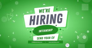 2018-november-teclutions-job-recruitment-hiring-internship