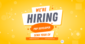 2018-november-teclutions-job-recruitment-hiring-php-developer